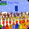 Reindeer Orchestra