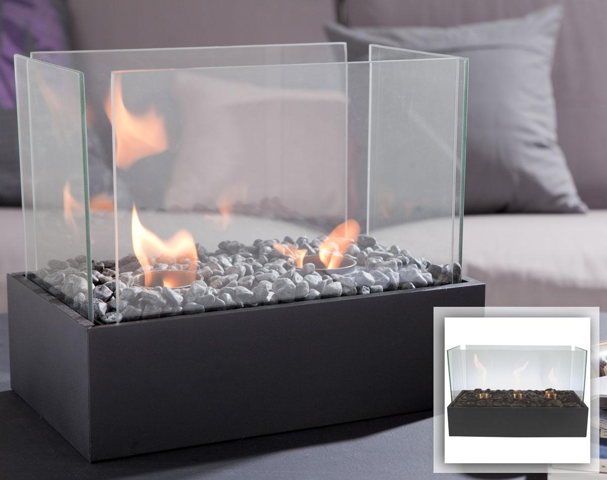 8 id es cadeaux d co et design initiales gg. Black Bedroom Furniture Sets. Home Design Ideas