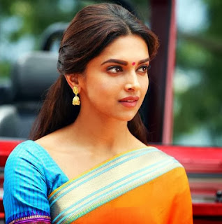http://www.notchmag.com/bollywood-news/deepika-padukone-bollywoods-highest-paid-actress