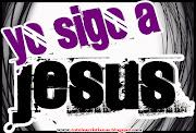 Imagenes Cristianas: Esfuerzate y Se Muy Valiente esfuerzate se muy valiente imagenes cristianas