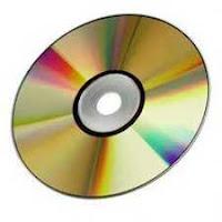 Mengembalikan Data CD/DVD Rusak