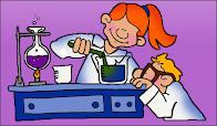 Πειράματα Φυσικής