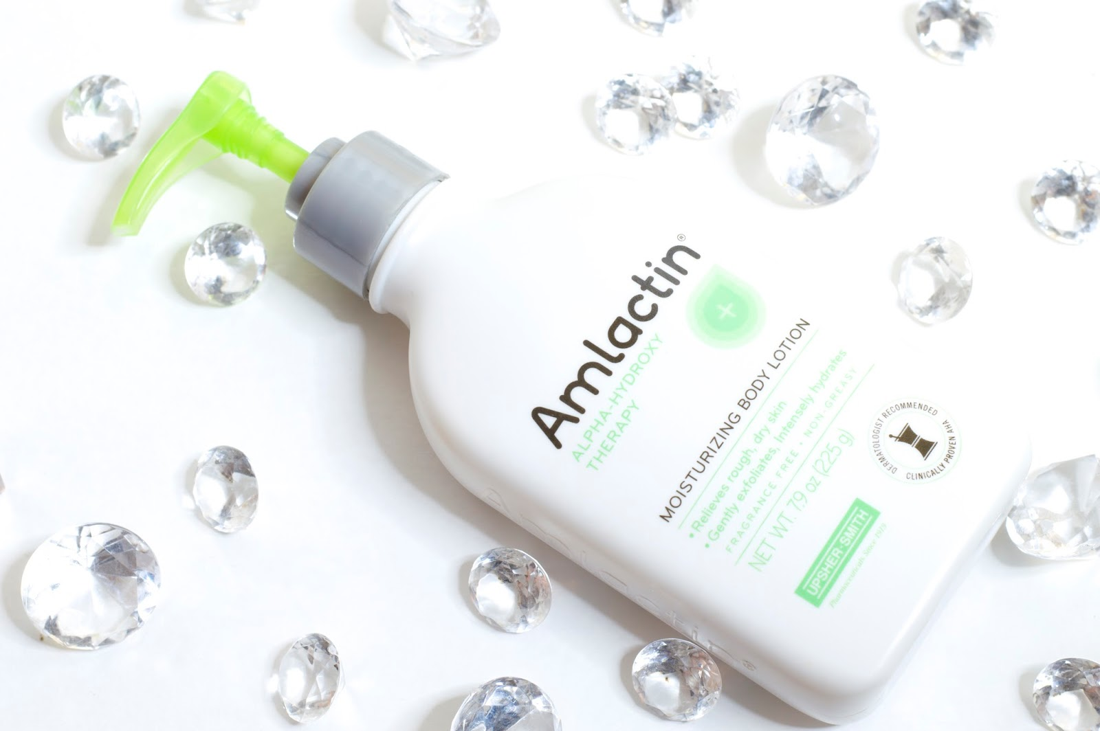 Amlactin