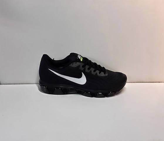 Nike Air Max Tailwind 6 hitam dop ,Nike Air Max murah