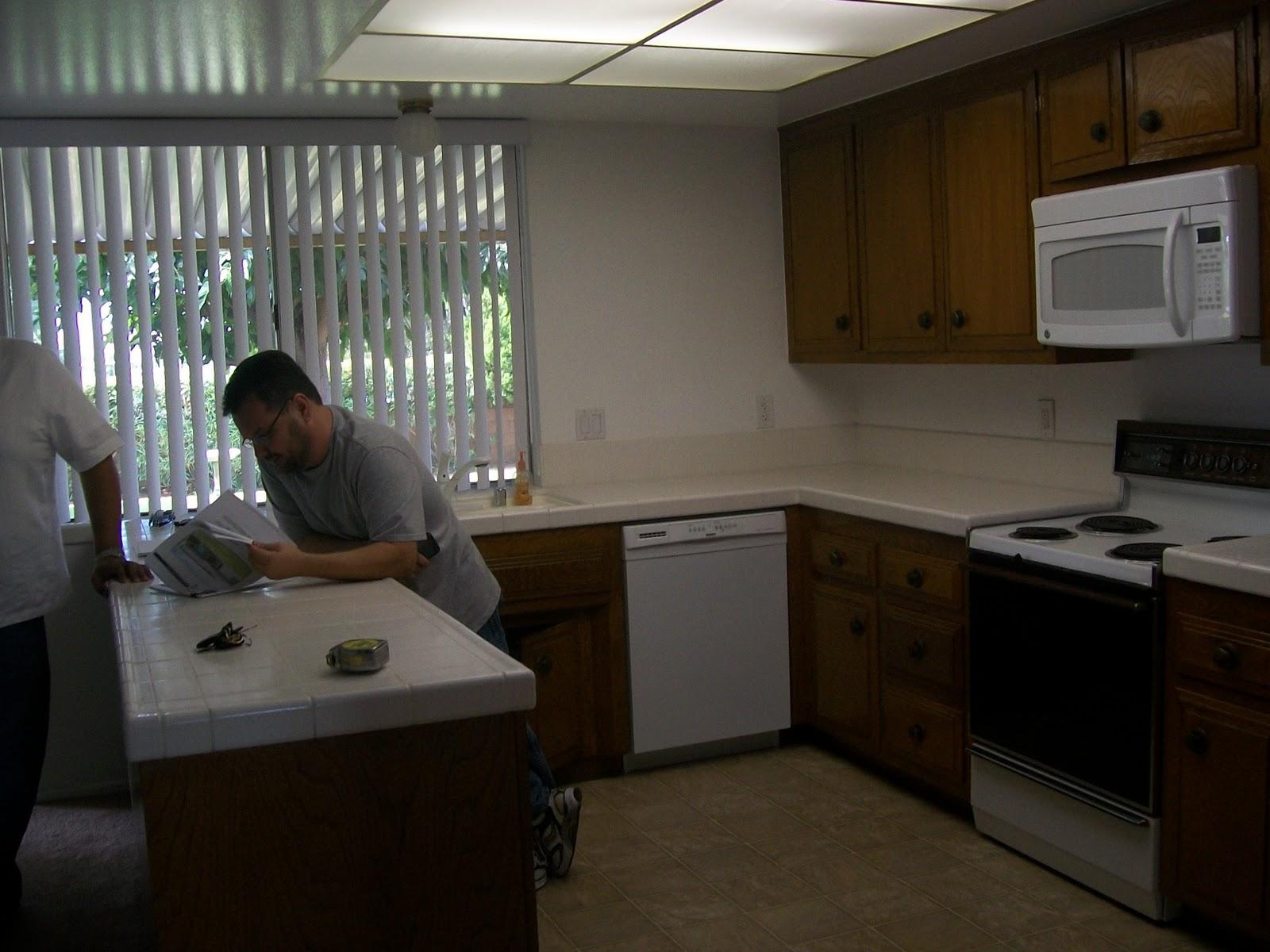 Professional Home Staging Interior Design Kitchen Renovations