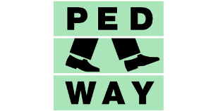 Pedways
