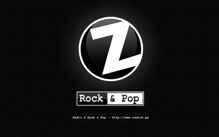 radio z rock and pop online dating