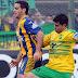 Rosario Central: Fixture de las 19 fechas torneo 2011-2012