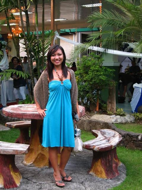 The Budget Fashion Seeker - Aspiring Wedding Singer 2