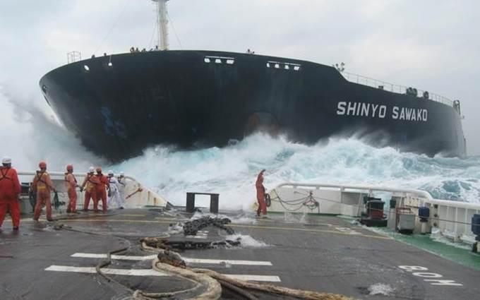 shinyo sawako