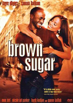 Brown Sugar (2002)