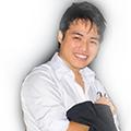 Phan Luân - Blog cá nhân