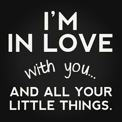 I Love You Quotes Sweet Best Pictures 5