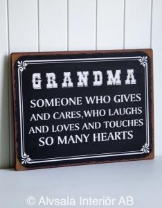 http://www.alvsalen.se/skylt-grandma