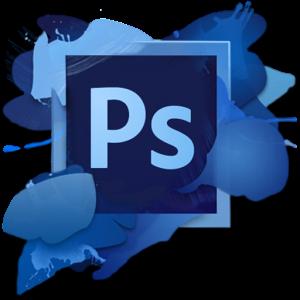Download Latest Adobe Photoshop CS4 Update
