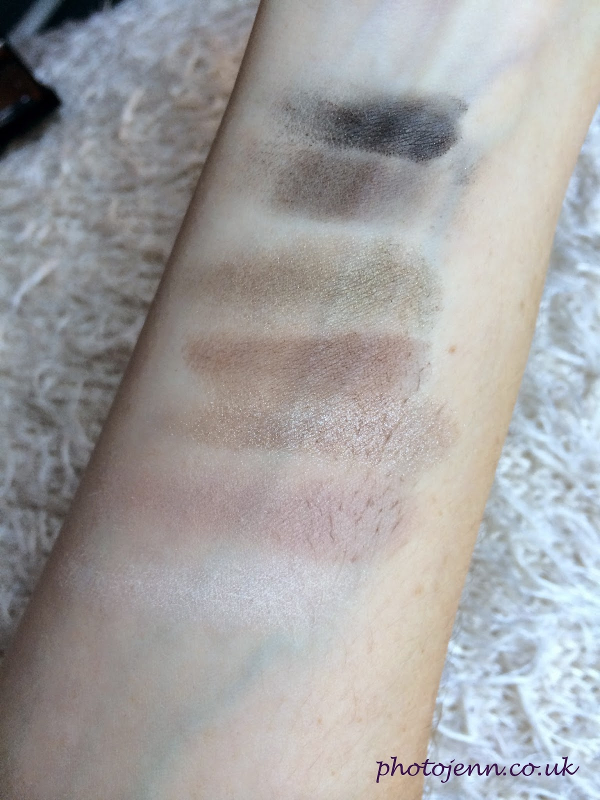 w7-angel-eyes-silky-eye-shadow-palette-swatches