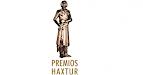 Premios Haxtur 2014