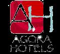 Hotel Ágora ****