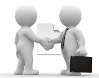 extinción de la relación laboral por mutuo acuerdo