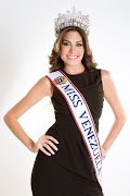Maria Gabriela Isler lives in Maracay, she hold a BA in Management and .