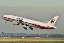 MH370 Live Streaming Pengumuman Khas DCA Insiden MH370