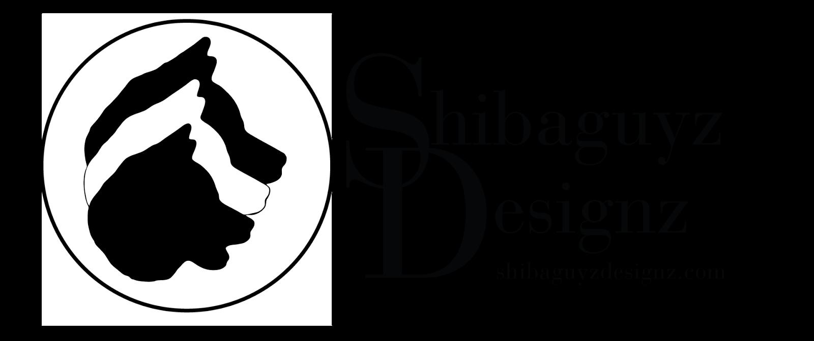 http://www.designz.shibaguyz.com/