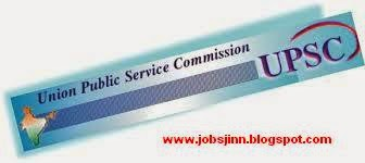 UPSC Recruitment 2014 – Apply Online for 85 Indian Forest Service Vacancies