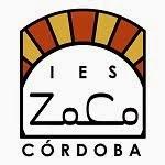 Web del IES ZOCO