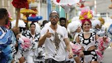 Enrique Iglesias sube la parada en La Habana