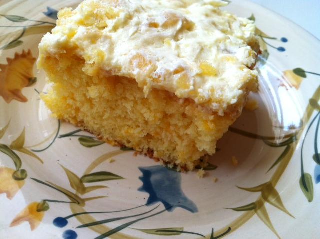 cake pig cake cake in a mug rum cake i pig picking cake ii recipe ...