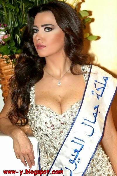 http://4.bp.blogspot.com/-orGEuWFM4I8/Uj3GMFn8API/AAAAAAAAVyM/di2nD7F01W4/s1600/Rana_Khattar_2.bmp