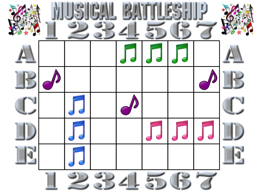 excel battleship template gallery - templates example free download, Modern powerpoint
