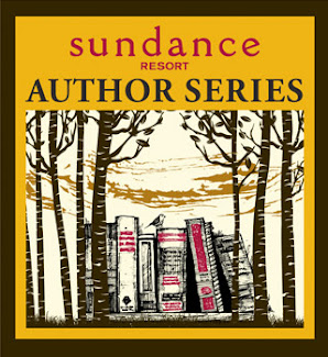 Sundance 2012 Author Series