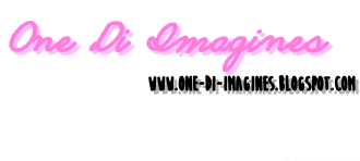 One Di Imagines