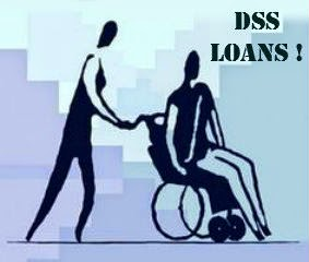 disabilityloans.blogspot.com