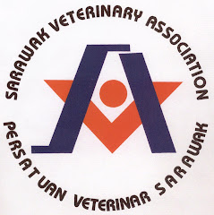 SARAWAK VETERINARY ASSOCIATION