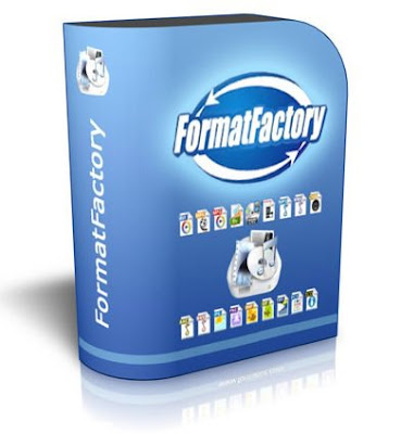 format factory free  full version windows xp