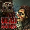 http://thegamesofchance.blogspot.ca/2014/04/review-dead-nation.html
