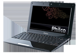 Philco PHN10A-P123WS Drivers