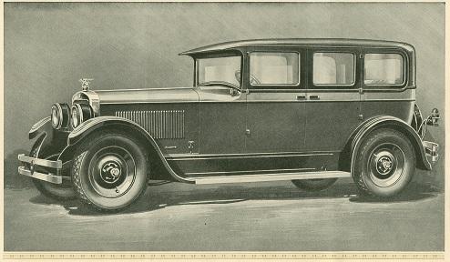 General Grant Car Html Autos Weblog