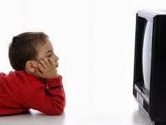 Televisi Kabel