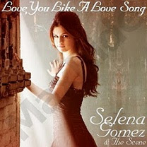 love song you