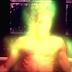 Científicos españoles detallan en qué consiste el fenómeno del aura.