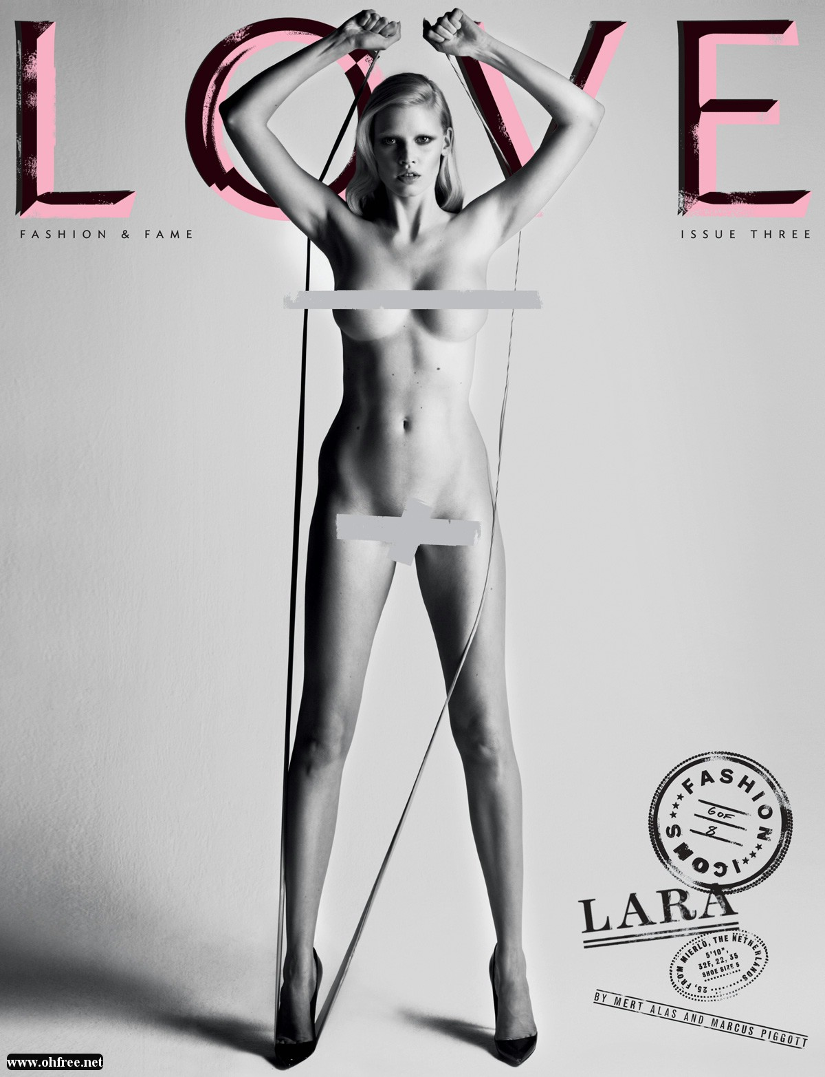 http://4.bp.blogspot.com/-orPyFhMeJ4E/TVRhDhiXLuI/AAAAAAAAEnQ/_djuu5nGXQk/s1600/love-lara-stone-nude-00.jpg