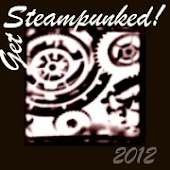 Get Steampunked Reading