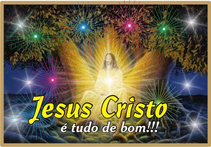 """O Santo Espírito de  Deus"""