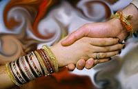 Groom, Mangalore, Hospital, Marriage-house, Mangalore, Kerala News, International News, National News, Gulf News.