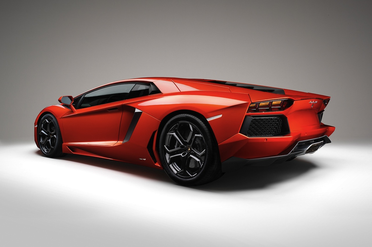 autos aventador essex from prestige view harlow cars in used lamborghini price our