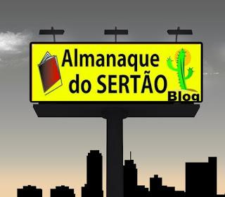 BOLETIM MANUAL DO HOMEM DO CAMPO