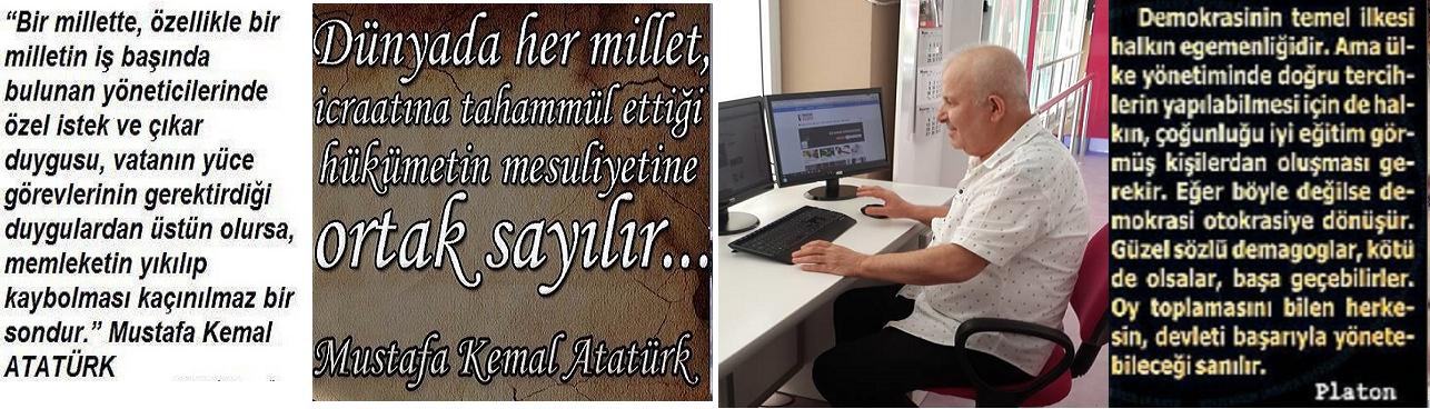BURHAN İŞCAN-(araştırmacı) -SİSTEM MAĞDURLARI BLOG. SPOT.  COM.